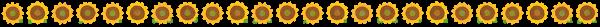 flower_himawari_line