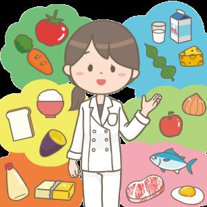 nutritional-guidance-foodstuff-registered-dietitian-health