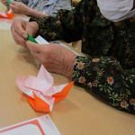 折り紙 (4)