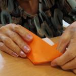 折り紙 (2)