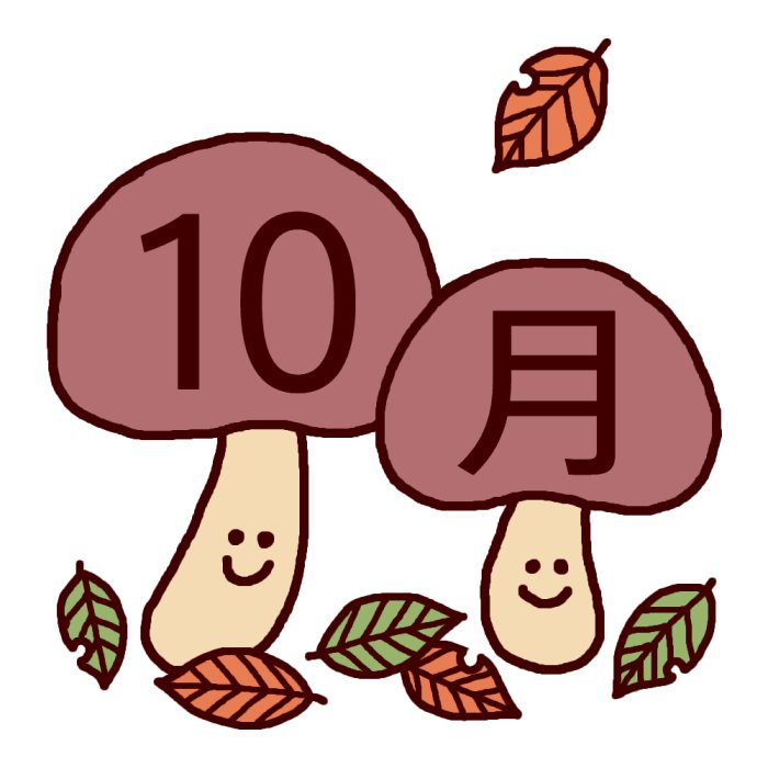 10x203